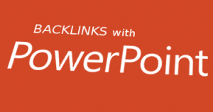 Backlinks-with-PowerPoint